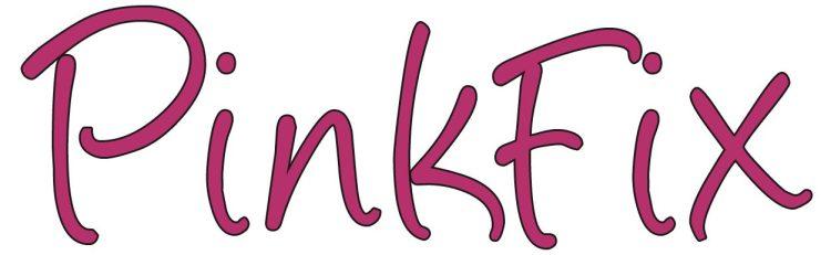 cropped-pinkfix.jpg